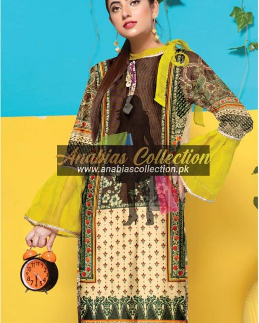 Digital-Mausari-Collection-by-Safwa-D-49.1