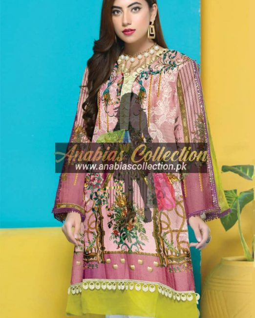 Digital-Mausari-Collection-by-Safwa-D-50.1