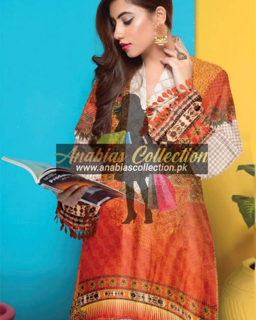Digital-Mausari-Collection-by-Safwa-D-55.1