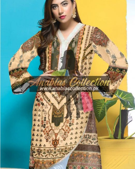 Digital-Mausari-Collection-by-Safwa-D-58.1