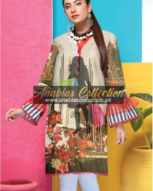 Digital-Mausari-Collection-by-Safwa-D-59.1