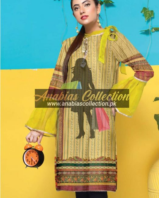 Digital-Mausari-Collection-by-Safwa-D-60.1