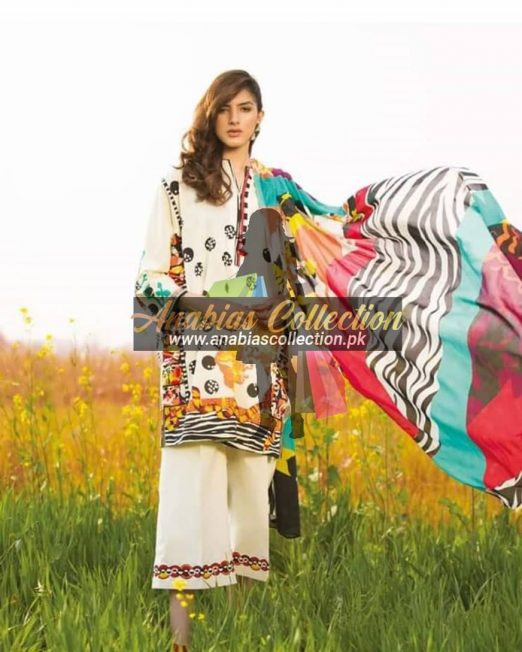 Digital-Print-Khanak-Unstitched-Kurti-D-44