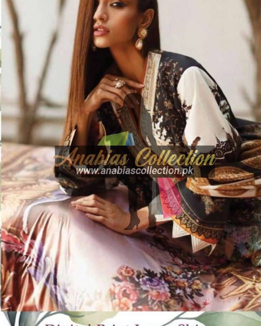 Sana-Safinaz-Luxury-Digital-Printed-Lawn-Printed-D-12.1