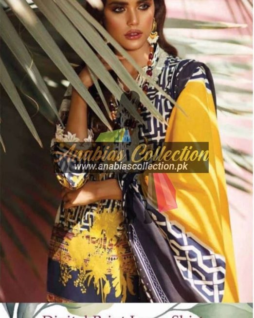 Sana-Safinaz-Luxury-Digital-Printed-Lawn-Printed-D-13.1