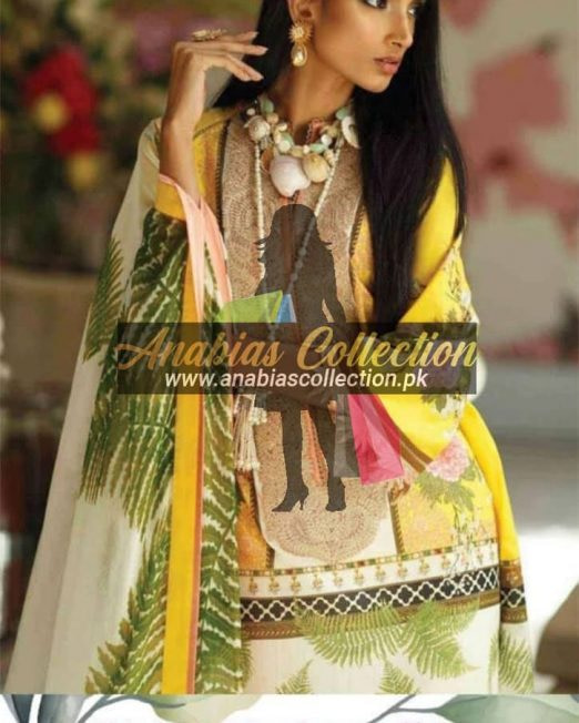 Sana-Safinaz-Luxury-Digital-Printed-Lawn-Printed-D-14.1