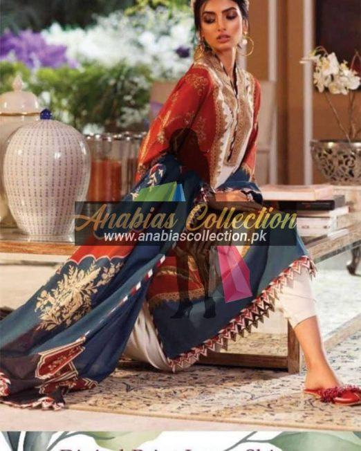 Sana-Safinaz-Luxury-Digital-Printed-Lawn-Printed-D-15.1