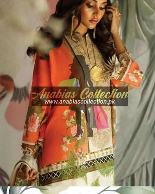 Sana-Safinaz-Luxury-Digital-Printed-Lawn-Printed-D-16.1