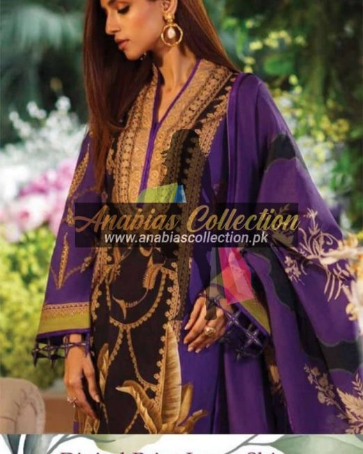 Sana-Safinaz-Luxury-Digital-Printed-Lawn-Printed-D-18.1