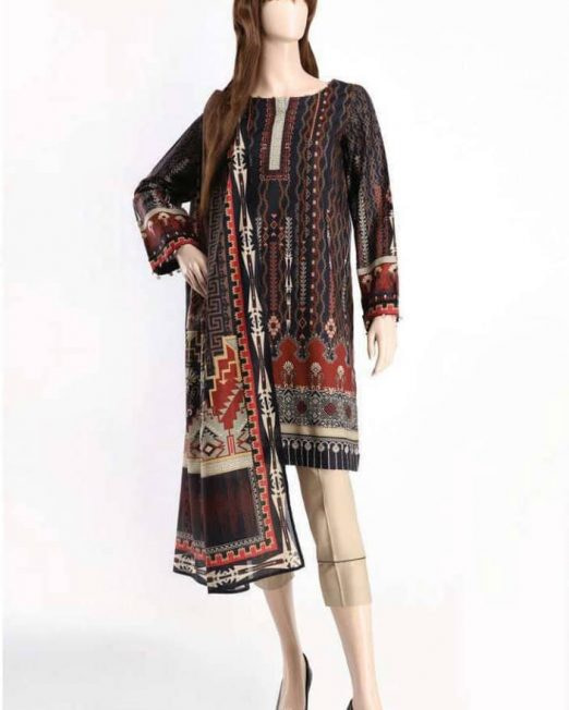 Saya-Unstitched-Kurti-Summer-Mingal-Vol-1-D-19