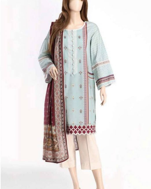 Saya-Unstitched-Kurti-Summer-Mingal-Vol-1-D-21