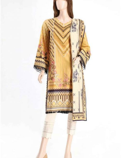 Saya-Unstitched-Kurti-Summer-Mingal-Vol-1-D-27