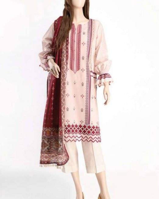 Saya-Unstitched-Kurti-Summer-Mingal-Vol-1-D-29