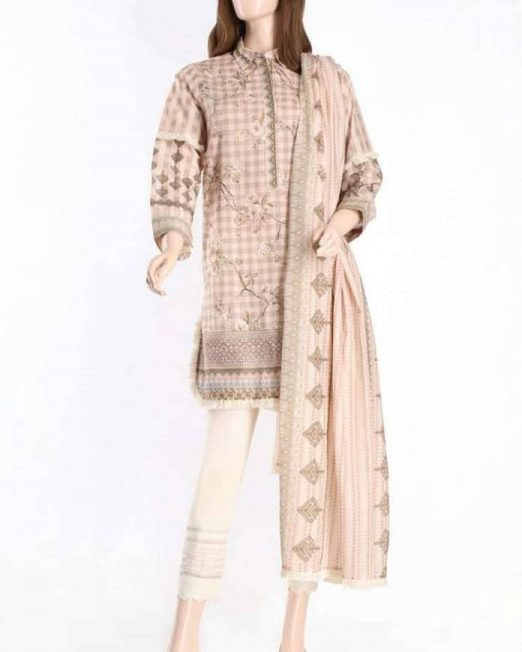 Saya-Unstitched-Kurti-Summer-Mingal-Vol-1-D-32